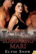 Marrying Mari