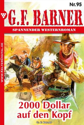 G.F. Barner 95 - Western