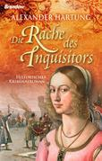 Die Rache des Inquisitors