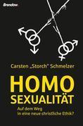 Homosexualität