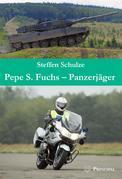 Pepe S. Fuchs - Panzerjäger
