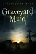 Graveyard Mind