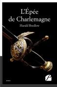 L'Épée de Charlemagne