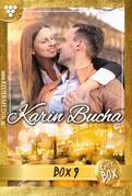 Karin Bucha Jubiläumsbox 9 – Liebesroman