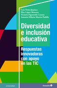 Diversidad e inclusión educativa