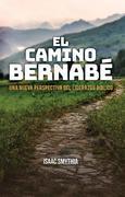 El Camino Bernabé