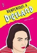 Bienvenidos a Dietland