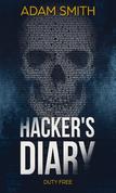 Hacker's Diary