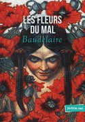 Les Fleurs du Mal