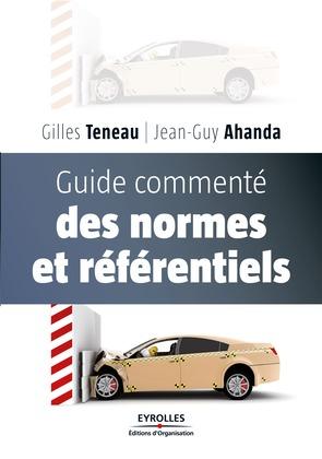 Guide commenté des normes et référentiels
