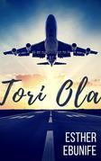 Tori Ola