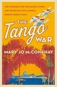 The Tango War