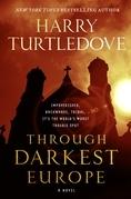 Through Darkest Europe