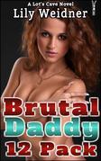 Brutal Daddy 12-Pack