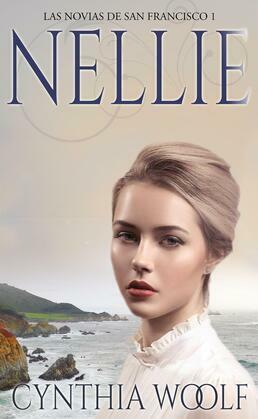 Nellie, Las Novias de San Francisco