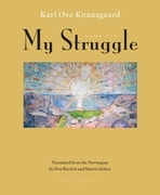 My Struggle: Book 6
