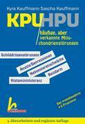 KPU und HPU - 3. überarbeitete und ergänzte Auflage