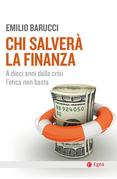Chi salverà la finanza