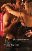 Emociones al límite - Aromas de pasión