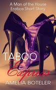 TABOO Express