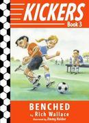 Kickers #3: Benched