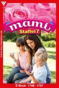 Mami Staffel 7 – Familienroman