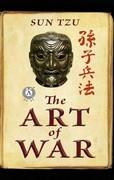The Art of War (????)