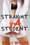 Straight A Student