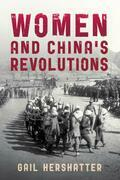Women and China's Revolutions