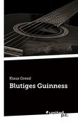 Blutiges Guinness