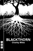 Blackthorn (NHB Modern Plays)