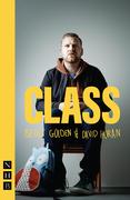 CLASS (NHB Modern Plays)