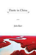 Dante in China