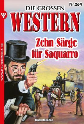 Die großen Western 264