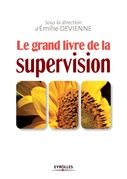 Le grand livre de la supervision