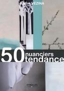 50 nuanciers tendance