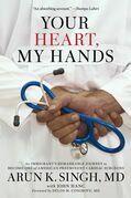 Your Heart, My Hands