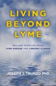 Living Beyond Lyme