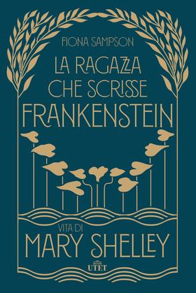La ragazza che scrisse Frankenstein