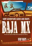 Baja Norte & Baja Sur