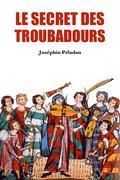 Le Secret des Troubadours