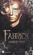 Fabrick