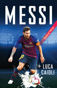 Messi – 2019 Updated Edition