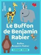 Le Buffon de Benjamin Rabier