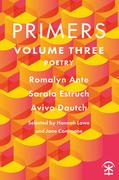 Primers Volume Three