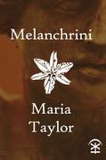 Melanchrini