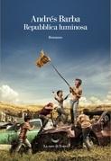 Repubblica luminosa