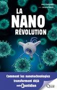 La Nanorévolution