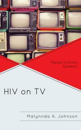HIV on TV