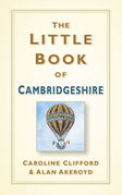 The Little Book of Cambridgeshire
